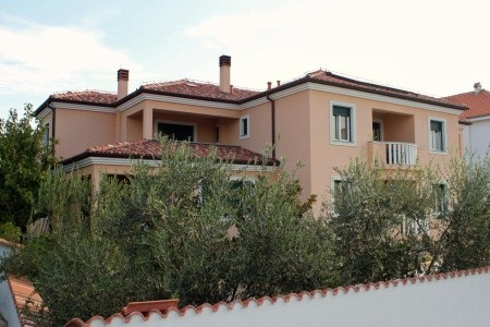 Ubytování Zadar - Diklo (Zadar) - 5774