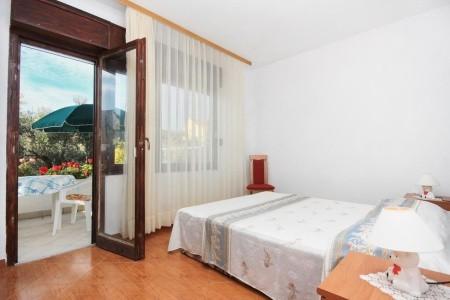 Ubytování Sukošan (Zadar) - 5777