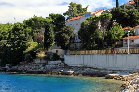 Ubytování Medvinjak (Korčula) - 9268 - Last Minute a dovolená