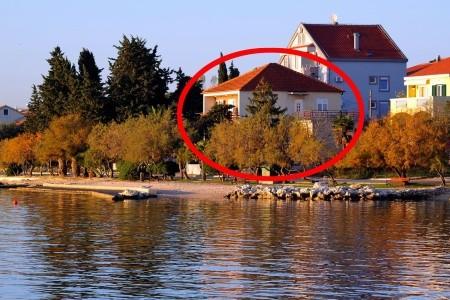 Ubytování Zadar - Diklo (Zadar) - 5925