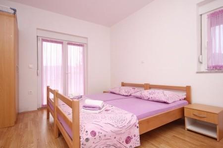Ubytování Poljica (Trogir) - 10010