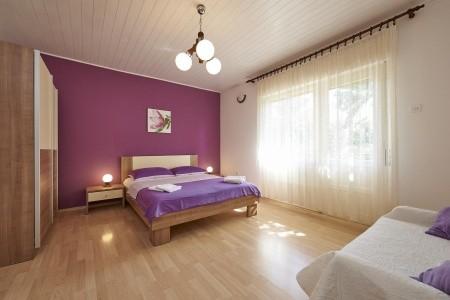 Ubytování Trogir (Trogir) - 13102
