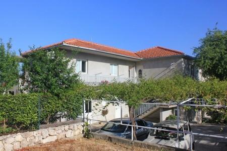 Ubytování Orebić (Pelješac) - 10082