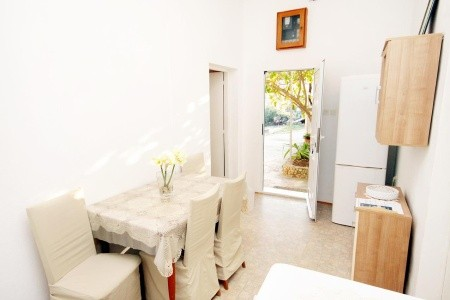 Ubytování Poljica (Trogir) - 6019