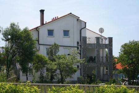 Ubytování Pinezići (Krk) - 5464