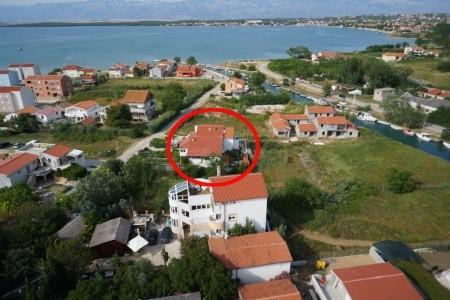 Ubytování Nin (Zadar) - 14460