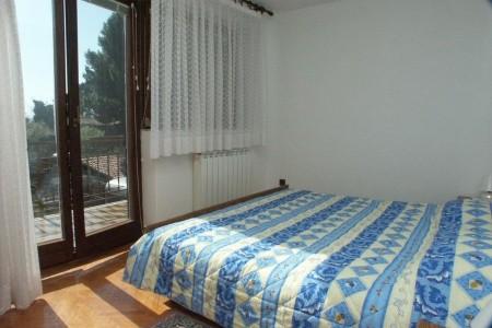 Ubytování Banjole (Pula) - 3002 - Pula  - Chorvatsko