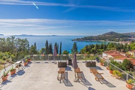 Ubytování Mlini (Dubrovnik) - 15380