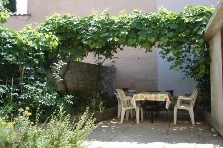 Ubytování Osor (Lošinj) - 12193 - v květnu