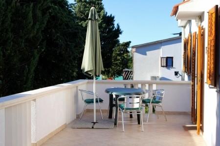 Ubytování Sabunike (Zadar) - 5745