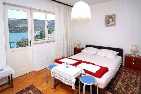 Ubytování Marina (Trogir) - 2791