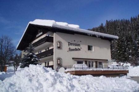 Hotel Sonnleitn - Last Minute a dovolená