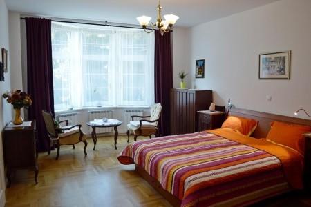 Ubytování Zagreb (Zagreb) - 16061 - Last Minute a dovolená