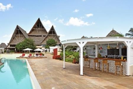 Essque Zalu Zanzibar - 2021