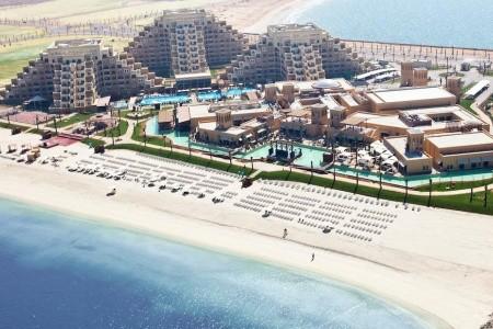 Rixos Bab Al Bahl, Spojené arabské emiráty, Ras Al Khaimah