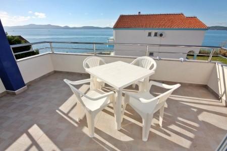 Ubytování Bibinje (Zadar) - 5916