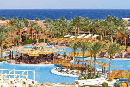 Hotel Club Magic Life Imperial Resort