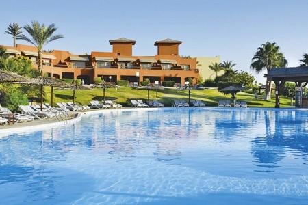 Hotel Coral Sea Holiday Resort, Egypt, Sharm El Sheikh