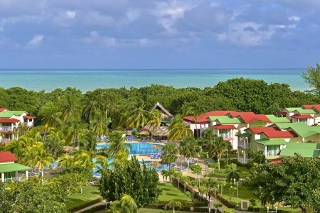 Iberostar Tainos, Sol Cayo Largo All Inclusive Last Minute