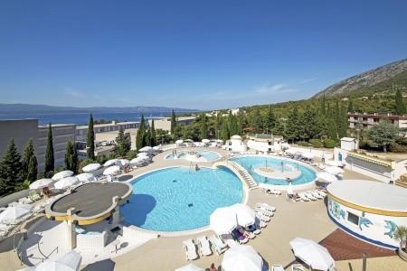 Hotel Bluesun Bonaca - Last Minute a dovolená