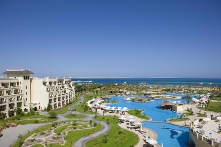 Steigenberger Al Dau Beach - Egypt - Last Minute