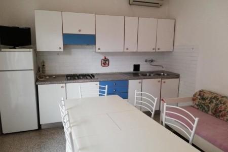 Residence Cristina - Bibione Lido Dei Pini - 2020