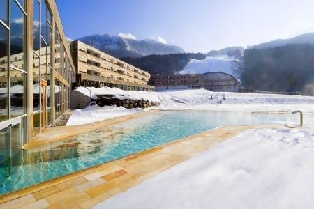 Falkensteiner Hotel & Spa Carinzias