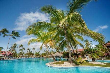 Punta Cana Princess Hotel, Dominikánská republika, Punta Cana
