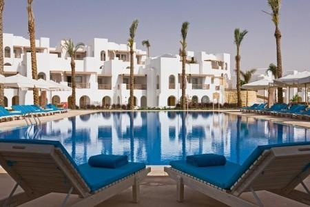Novotel Palm, Egypt, Sharm El Sheikh