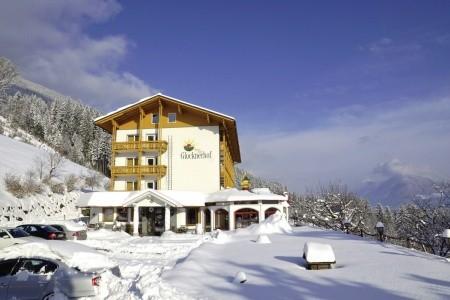 Ferienhotel Glocknerhof, Rakousko, Korutany