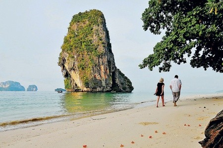 Hotel Railay Princess Resort & Spa