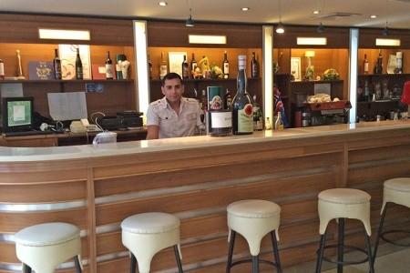 Hotel Perunika - Last Minute a dovolená