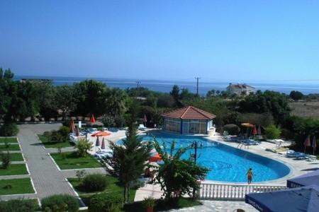 Sempati, Kypr, Severní Kypr