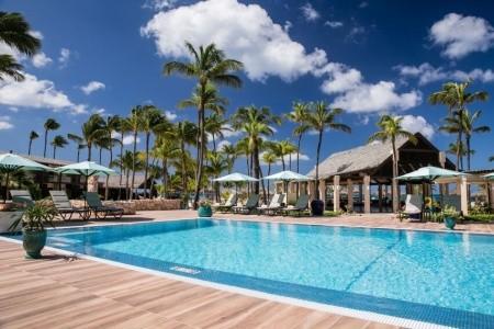 Manchebo Beach Resort, Aruba, Eagle Beach
