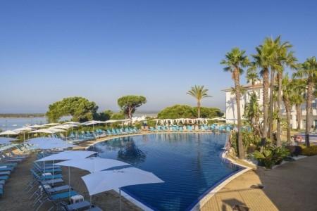 Garden Playanatural Hotel & Spa - lázně