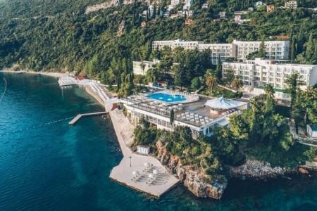 Iberostar Herceg Novi - Last Minute a dovolená