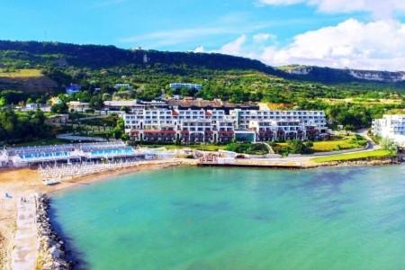 White Lagoon Beach Resort All Inclusive