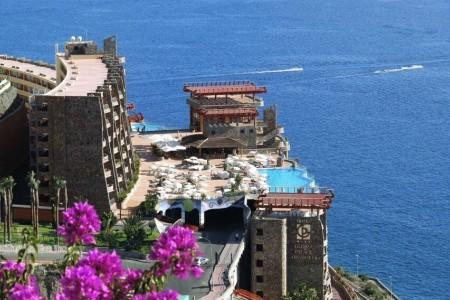 Gloria Palace Amadores Thalasso & Spa - Last Minute a dovolená