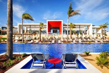 Pestana Blue Alvor All Inclusive Beach & Golf Resort All Inclusive First Minute