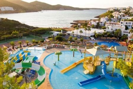 Carema Club Resort ***+
