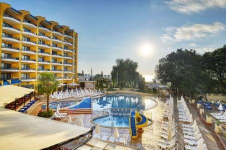 Grifid Club Hotel Arabella - 2020