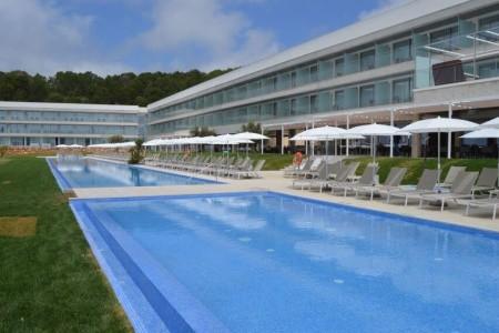 55 Santo Tomas - hotel