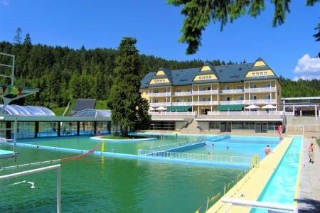 Grand Hotel Strand - invia
