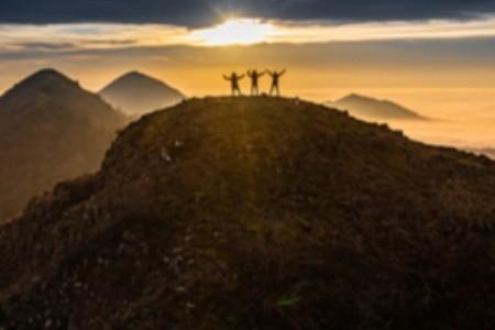 Hvězdy Instagramu: Tipy na místa s geniem loci