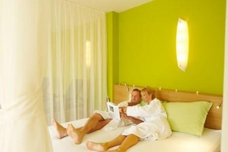 Ortners Eschenhof: Rekreační Pobyt 3 Noci - Last Minute a dovolená
