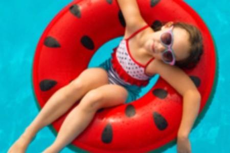 Rodinná dovolená bez starostí: Objevte dětské hotelové kluby v Česku