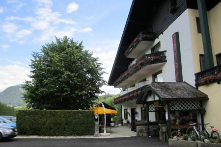 Pfandl - Dachstein West  - Rakousko
