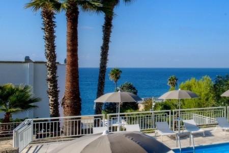 Grand Hotel Riviera**** - Santa Maria Al Bagno