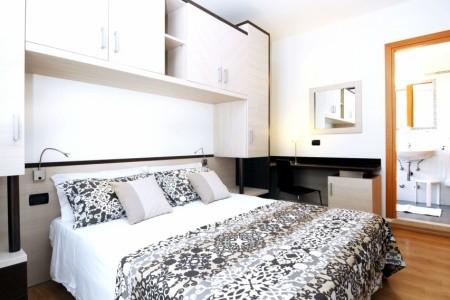 Hotel Levante*** - Caorle Levante