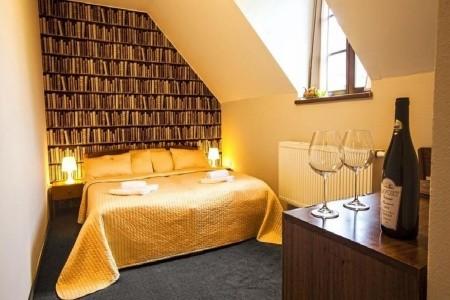 Hotel Tanzberg, Česká republika, Jižní Morava
